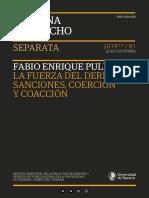 La_fuerza_del_derecho_sanciones_coercion iii