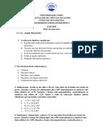 ficha de exercicios PCOIII.docx