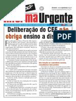 apeoesp-informa-urgente-35.pdf