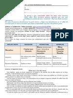 03. 1°1°BRANDALISE - MOTTES (Activ01 - revisado)