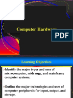 26867032-Computer-Hardware