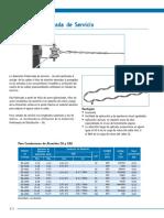 PREFORMADA.pdf