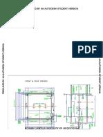 electrical design 1