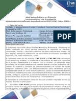Syllabus de curso DIPLOMADO DE PROFUNDIZACION CISCO CCNP