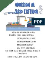 Introducción al Comercio Exterior, Cibrian Godinez, García Alvarez, Hernandez Antonio, Mendoza Ibarra, Veyna Fuentes, 170920.pdf
