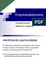 emprendedorismo 2b