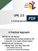 buzgar UML.pdf