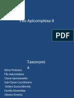 15-eimeria-partei-120816154603-phpapp02-convertido
