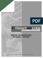 Manual-Andaime-Plataforma-de-Alumínio.pdf