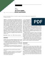 Determination_of_caffeine_in_tea_samples.pdf
