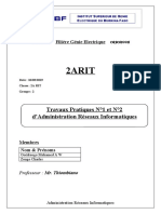 TP_groupe2_2ARIT_Réseaux