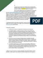 Normas Critica y Pensamiento.docx