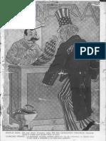 Minerva_ano_1921_no.1.pdf