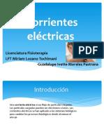 Corrientes usadas en electroterapia.pptx