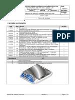 Manserv-  36_1.1 (UDC POP)
