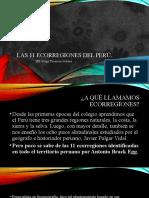 Las 11 ecorregiones del perú-17 de setiembre.pptx