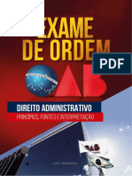 APOSTILA ADM I.pdf