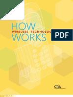 Brochure_HowWirelessWorks