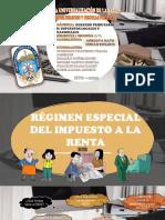 RER Y NRUS.pdf