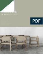 Catálogo 2020_baja.pdf