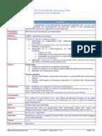 SpanningTree-pdf.pdf