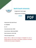 MD. AHANAF THAMID 1912802630.docx