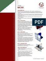 MC50=2012-05-10.pdf