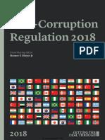 edition-618-chapter-13-190108105528716-anti-corruption-regulation-2018-india.pdf