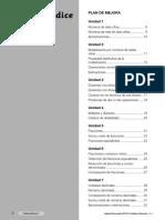 5º primaria matemáticas.pdf