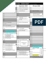 Terminkalender 2020-21 Lehrerfassung.pdf