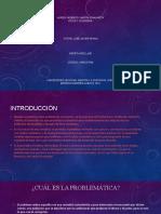 Presentación etica ciudadana.pptx