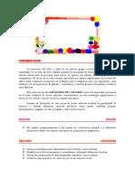 PROYECTO MI MUNDO DE COLORES.docx