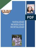 CONCEPTOS BIEN.pdf