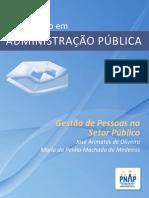 Gestao Pessoas Setor Publico 3ed WEB