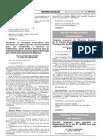 D.S.-017-2015-TR-Reglamento-de-Teletrabajo.pdf