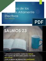 RESUMEN - Los 8 Hábitos de los LÃ_deres Altamente Efectivos.pdf