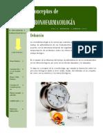 CRONOFARMACOLOGIA.pdf