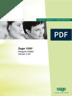 Concepteur de requêtes et Designer d'états_1000.pdf