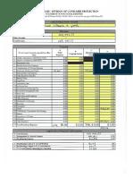 SC4Y Finances