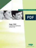 Logistique et Distribution.pdf