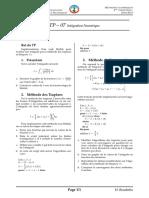 TP-07-integration_numerique