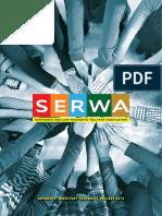 SERWA_Telephone_Directory