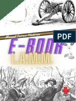 E-Book L.A.M.M.