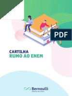 Cartilha-Rumo-ao-Enem-Nota-TRI