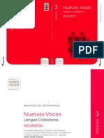 Guia Nuevas Voces 3 SH.pdf