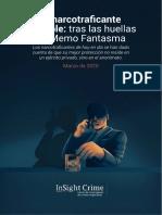 El-narcotraficante-invisible-tras-las-huellas-de-Memo-Fantasma_InSight-Crime-Marzo-2020