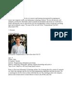 Unit1_Site_Design.docx