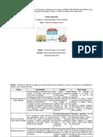 Figueroa_Mario_Cuadro comparativoEstrategias de vinculación familia-escuela-comunidad.docx