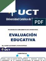 MÓDULO 2 - EVALUACIÓN FORMATIVA Y RETROALIMENTACIÓN (1).pptx