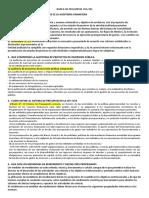 BANCA DE PREGUNTAS CPA-921.docx